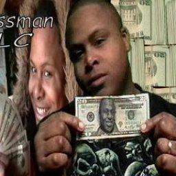 @bossman-jlc