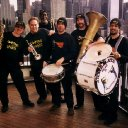 Jambalaya_Brass_Band